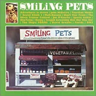 Best smiling pets album Reviews