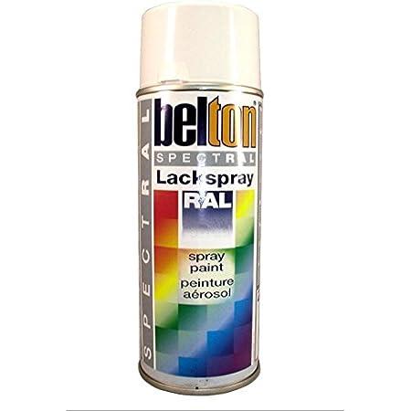 Belton Spectral Spraydose Klarlack Matt 150ml Auto