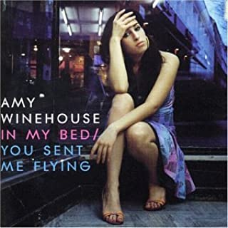 In My Bed / You Sent Me Flying