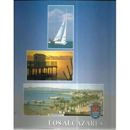 Los Alcázares