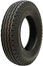 Deestone D292 Trailer Radial Tire-7/-14.5 126J
