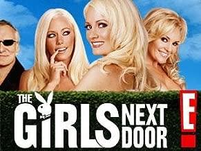 Best girls next door las vegas Reviews