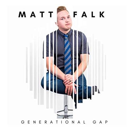 Matt Falk
