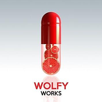 Wolfy Works