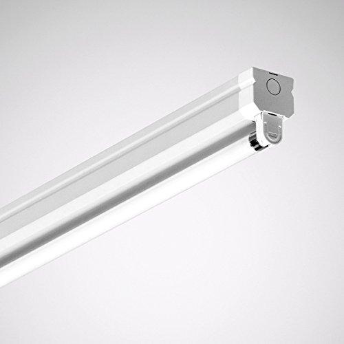 Trilux Lichtleiste Ridos–Steckdosenleiste Industrial 40135/49/80E 1x 35/49/80
