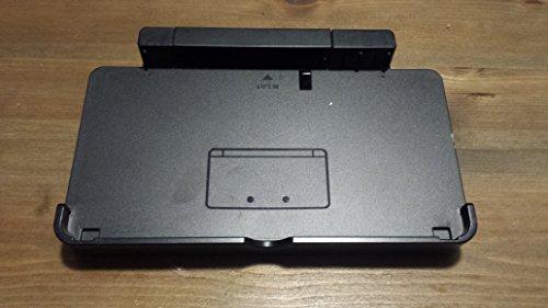 Nintendo 3DS - Ladestation