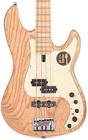 Top 10 Best sire bass guitar