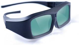 Philips PTA03/00 - Gafas 3D activas