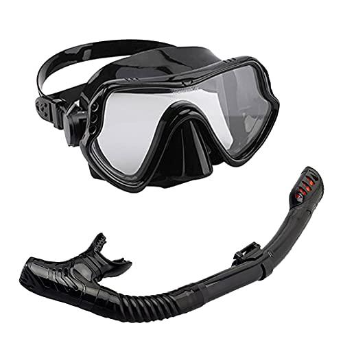 Gafas Y Tubo Snorkel  marca YDFXF