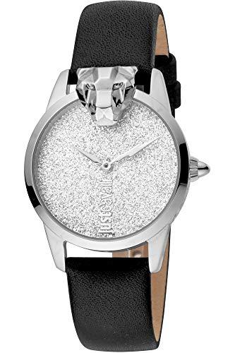 Just Cavalli Reloj de Vestir JC1L057L0215