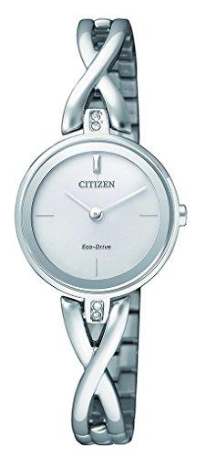 Citizen EX1420-84A