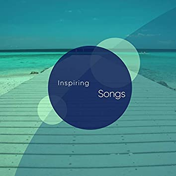 Inspiring Songs for Meditation