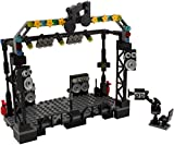 LEGO Music Stage
