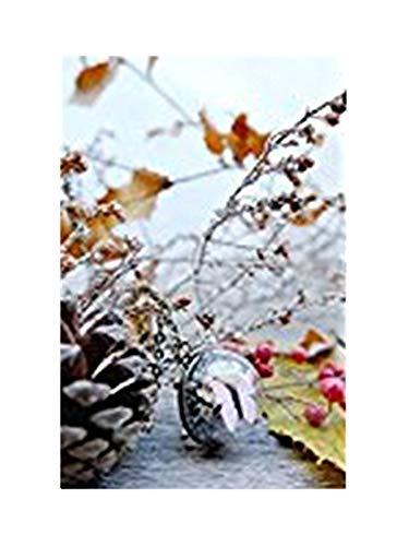 Vlinderketting, terrarium ketting, botanische sieraden, houten ketting, gedroogde bloem ketting, echte bloem hanger, cadeau voor haar,
