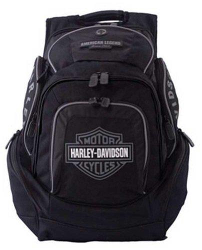418Ga4ZsnwL Harley Quinn Backpacks for School