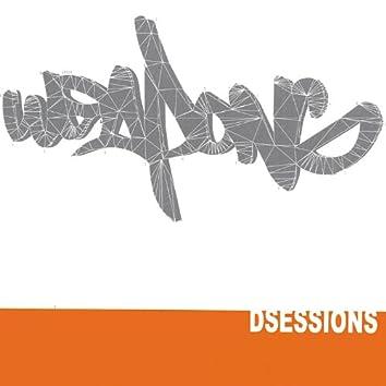 D///Sessions