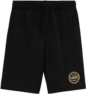 Amazon.fr : Shorts et bermudas garçon - Vans / Shorts et bermudas ...