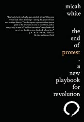 English Essay Micah White Cocreator Of Occupy Wall Street Thinks So Recent Years Have  Witnessed The Largest Protests In Human History Yet These Mass  Mobilizations No  Gender Equality Essay Paper also Essays On Health Care Occupywallstorg Articles Tagged Innovation Examples Of Thesis Essays