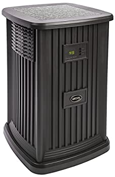 Best humidifiers for whole house Reviews