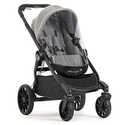 Baby Jogger Rain Cover for City Select/City Select Lux - 150 g