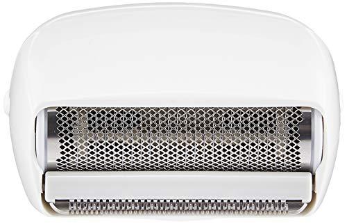 Panasonic(パナソニック)『サラシェ(ES-WL40)』