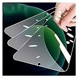 Lwxfxbh 3pcs Verre trempé pour x-iaomi mi Max 2 3 Mix 2 2S 3 Verre de Protection pour MI A3 A2 Lite...