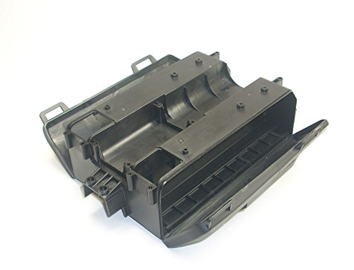 Thunder Tiger 1:8 4WD K-Rock Brushless PD09-0135 Battery Tray Set TKR®