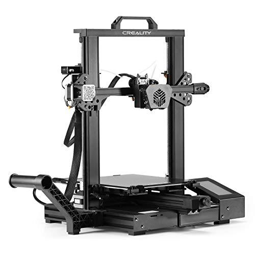 Creality 3D – CR-6 SE - 7