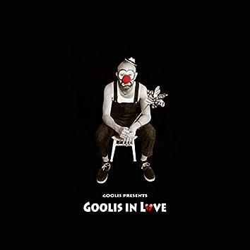 Goolis in Love