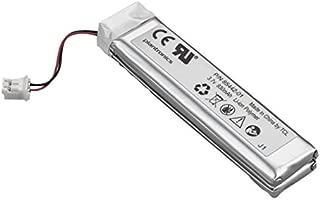 Plantronics Calisto 620 Spare Battery