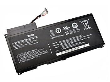 Best samsung np qx411 battery Reviews