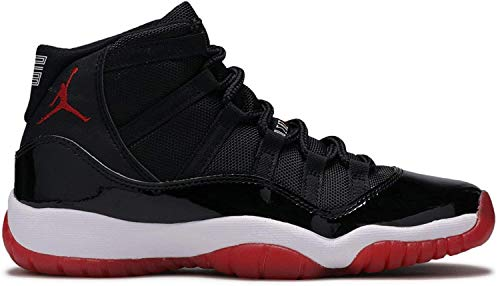 triple Oscurecer tristeza  Nike Air Jordan 11- Buy Online in Hungary at desertcart.hu. ProductId :  180135843.
