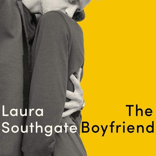 The Boyfriend cover art