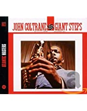 Giants Steps (Ed.Especial)