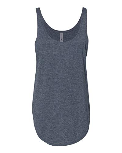 Next Level Women's Festival Tank - 5033