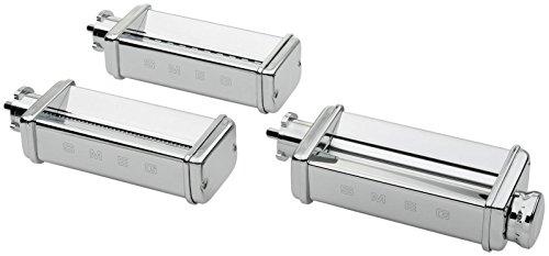 Smeg SMPC01 accessorio e fornitura casalinghi