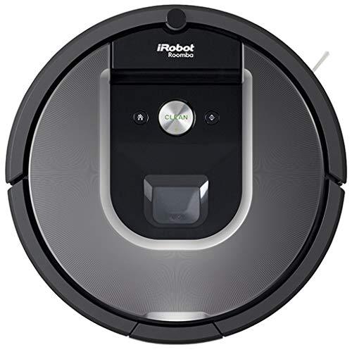 Aspirador Inteligente automático para el hogar Barredora eléctrica Ultrafina Robot de Barrido Máquina para humedales Servicio Integrado de Lavado/Limpieza / fregado Aspiradoras y Cuidado del Suelo
