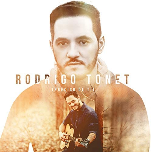 Rodrigo Tonet