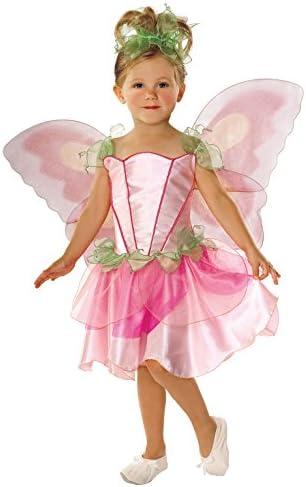 Children fairy costume _image0