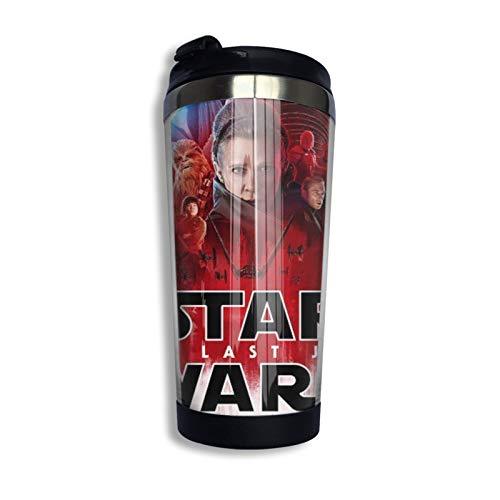 Star Wars - Tazas de café personalizadas
