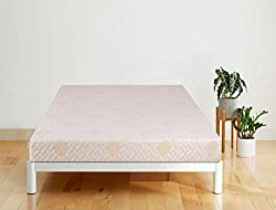 15 Best Mattress For Back Pain In India 2020(Orthopedic Mattress) 15