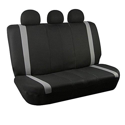 05 dodge neon seat covers - 6