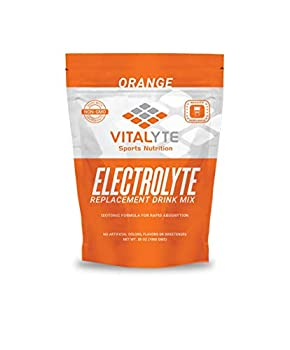 vitalyte electrolyte