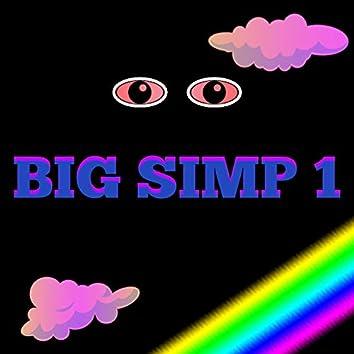 Big Simp 1