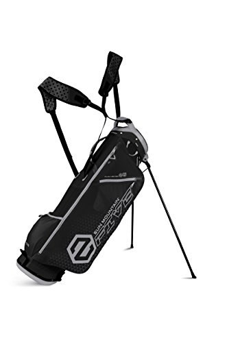 Buy Sun Mountain Golf- 2Five Stand Bag