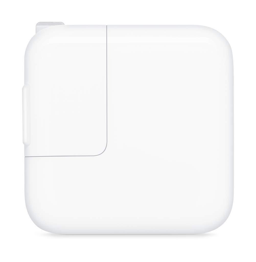 Apple Power Adapter iPhone iPad
