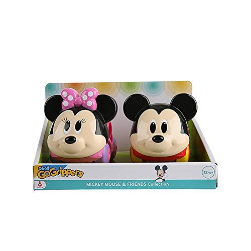 Disney Baby 10696 Macchinina