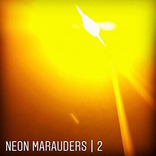 Neon Marauders