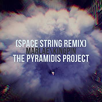Kingpin (The Pyramidis Project - Space String Remix)