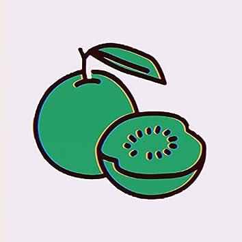 Guava (feat. Oneyun Da Prophet)